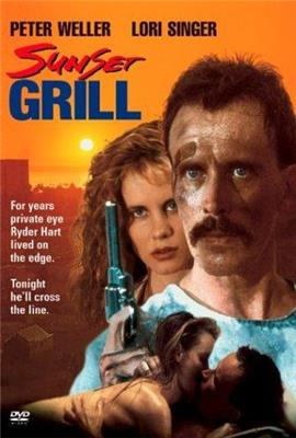 Sunset Grill (1993)
