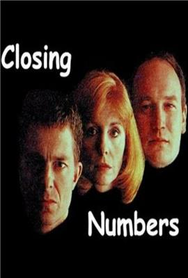 Closing Numbers (1993)