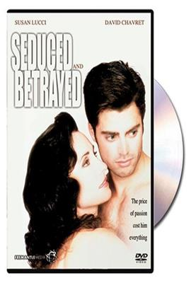 Seduced and Betrayed (1995)