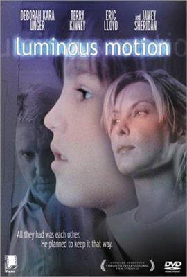 The history of luminous (1998)