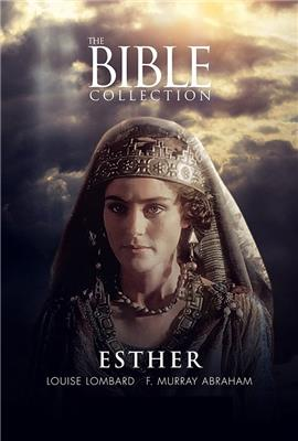 Esther (1999)