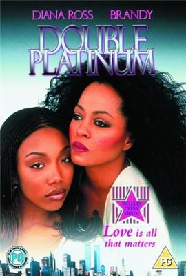 Double Platinum (1999)