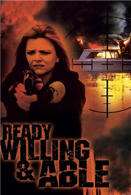 Ready, Willing & Able (1999)