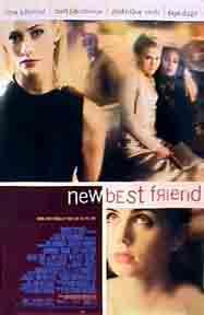 New Best Friend (2002)
