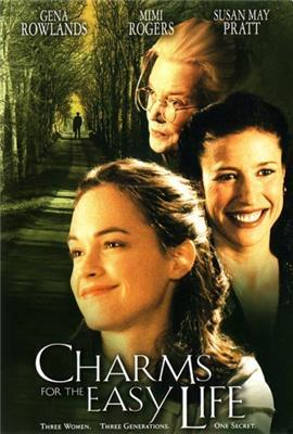 Charms for the Easy Life (2002)