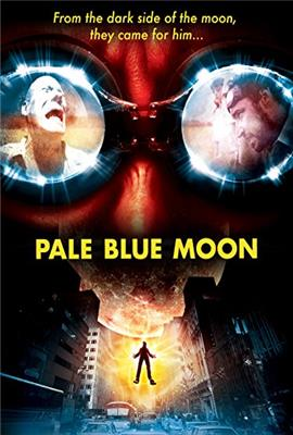Pale Blue Moon (2003)