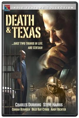 Death and Texas (2004)