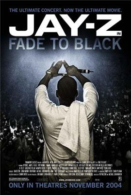 Fade to Black (2004)