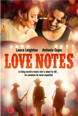 Love Notes (2007)