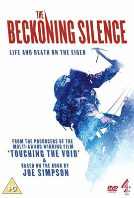 The Beckoning Silence (2007)