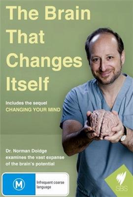 The Brain That Changes Itself (2008)