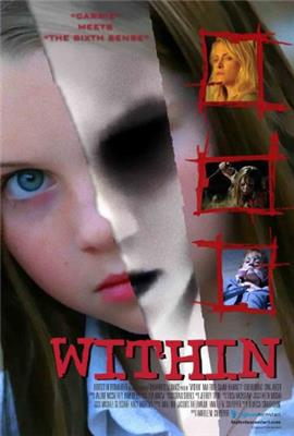 Within (2009)