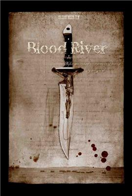 Blood River (2009)