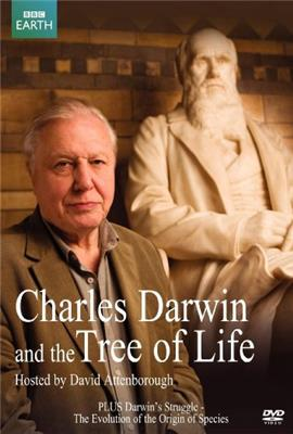 Charles Darwin and the Tree of Life (2009)