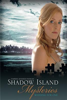 Shadow Island Mysteries: Wedding for One (2010)