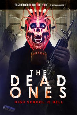 The Dead Ones (2011)
