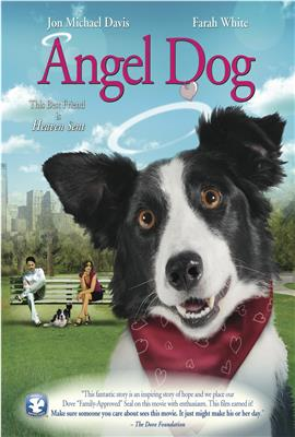 Angel Dog (2011)