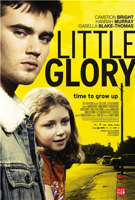 Little Glory (2011)