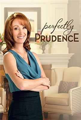 Perfectly Prudence (2011)