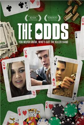The Odds (2011)