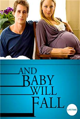 And Baby Will Fall (2011)