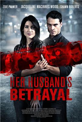 Her Husband's Betrayal (2013)