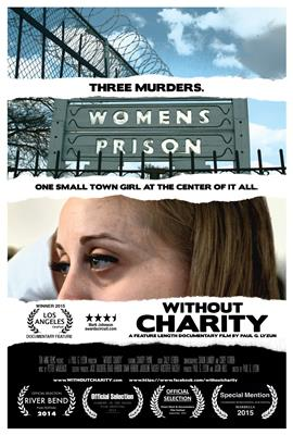 Without Charity (2013)