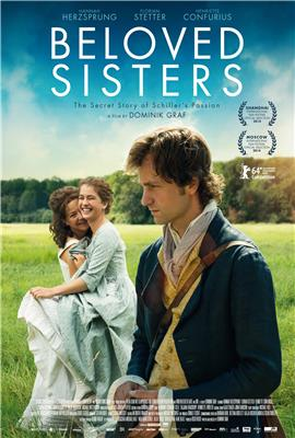 Beloved Sisters (2014)