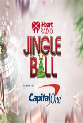 iHeartRadio Jingle Ball 2018 (2018)