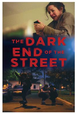 The Dark End of the Street (2019)