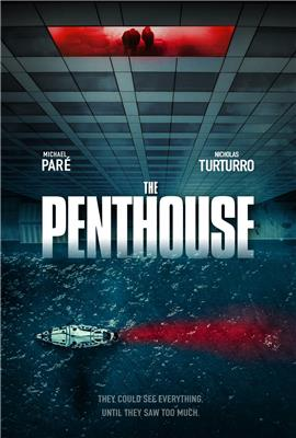 The Penthouse (2020)