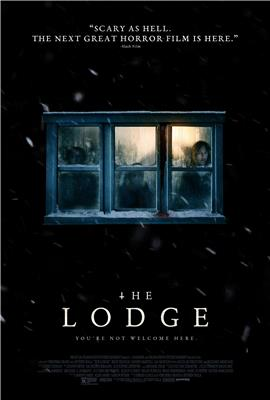 The Lodge (\N)