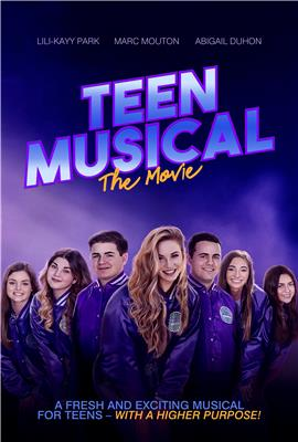 Teen Musical - The Movie (\N)